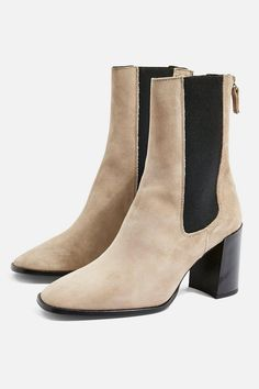 7465640fe66e Forget the black boot make it sandy