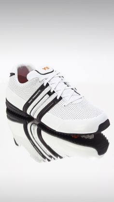 Moncler Trainers maron