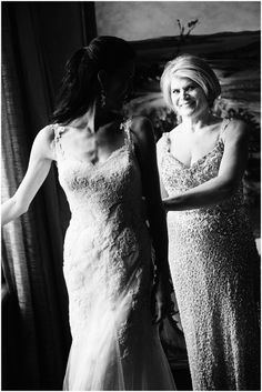 m&s677 One Shoulder Wedding Dress, Bridal, Wedding Dresses, Fashion, Bride Dresses, Moda, Bridal Gowns, Bride, Alon Livne Wedding Dresses