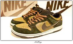 low priced e863f 8fe78 03 24 12 Nike