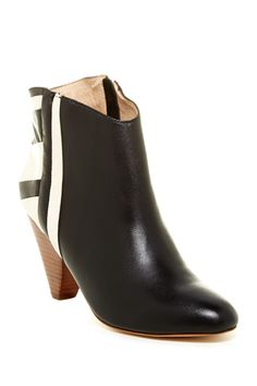 Grand Prix Jardin Bootie by Matt Bernson on @nordstrom_rack