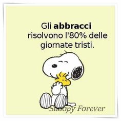 Italian Phrases, New Years Eve Party, Nostalgia, Lettering, Humor, My Love, Funny, Fictional Characters, Peanuts