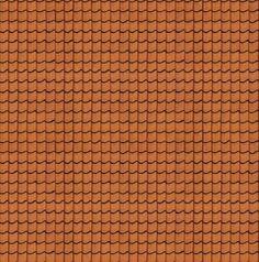 10 Textures Ideas Texture Asphalt Texture Bamboo Texture