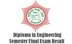 JSC Result 2019 has been announced by Board Of Education Bangladesh, the JSC Result is available on our website as well as www. Diploma In Engineering, Mover Company, Aged Whiskey, Arabica Coffee Beans, Essay Writer, My Birthday Cake, Testosterone Levels, Coffee Culture, Vinyl Lettering