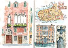 Venecia22_23 | Joaquin Gonzalez Dorao