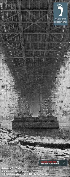 """ARTWORK FOR SALE 