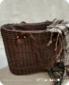 Моя сумка фото 4
