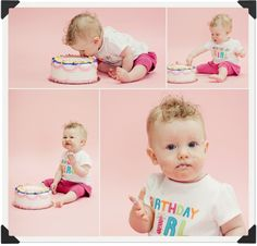 medford-nj-family-portraits-cake-smash-kb05