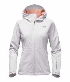 Apex Flex GTX Jacket