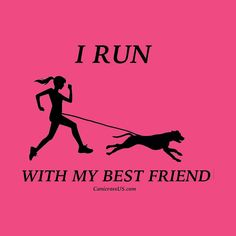 Shop t-shirts, phone cases, hoodies, art prints, notebooks and mugs created by independent artists from around the globe. Trail Running Motivation, Self Motivation, Early Morning Runs, Run With Me, Runner Girl, Morning Running, Irish Setter, Best Friends, I Am Awesome