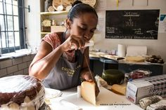 cape town food tours cheese tasting