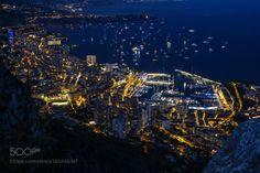#500px DSC by ErayAltay1 from #Montecarlo #Monaco