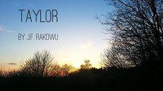 Taylor Soundtrack