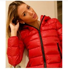 "85 Likes, 2 Comments - Down Jacket Fashion (@downjacketfashion) on Instagram: ""#moncler #monclerjacket #fur #louisvuitton #lv #glasses #fashion #hotgirl #brunette #downjacket…"""