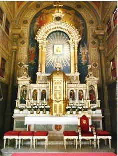 Google Image Result for http://www.stuflesser.com/smartedit/images/werke/altars-valgardena-ortisei-resurrection-altar-wood.jpg