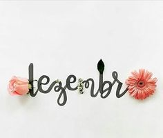 "1 curtidas, 1 comentários - Sayane Joenck (@sajoenck) no Instagram: ""Bom dia Dezembro ! Bem vindo meu mês , que seja iluminado "" Hi Five, Doodle Art, Sagittarius, Astrology, December, Scrapbook, Lettering, Wallpaper, Words"