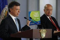 La despenalización del consumo de drogas se perfila en Colombia - Cachicha.com