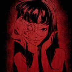 Manga Spoiler, News, Rumors, Spoilers, and Discussions Red Aesthetic Grunge, Devil Aesthetic, Aesthetic Gif, Aesthetic Vintage, Aesthetic Pictures, Aesthetic Wallpapers, Slytherin Aesthetic, Aesthetic Dark, Arte Horror