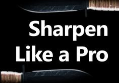 6 Ways to Sharpen In Photoshop -- Only methods 1 & 2 are useful to me