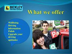 Image result for www.bexleydrivingschool.com.au Driving School, Schools, Sydney, Knowledge, Image, Driving Training School, School, Colleges, Facts