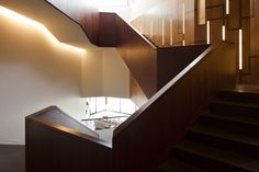 Star House | AGi architects | Archinect