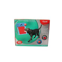 d4380f1b Rosewood Dog Agility Flyball Kit -- Do hope you actually do love the  picture.