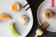 Din Tai Fung Expands Soup Dumpling Empire to Las Vegas at Aria Resort & Casino Din Tai Fung, Noodle House, Las Vegas Restaurants, Steak And Seafood, Sour Soup, Beef And Noodles, Vegetable Dishes, October 19, Dumplings