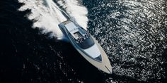 Wajer Yachts — Without a worry