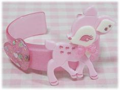 Milky-chan of the Fawn Bangle pink.jpg