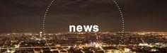 Ukraine presidential election: The 'Chocolate King' vs the 'Gas Princess' | euronews, world news