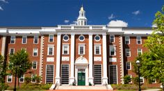 Harvard students set to enjoy trip to Cuba on back of US Embassy opening https://cubaholidays.co.uk/news/114400/harvard-students-set-to-enjoy-trip-to-cuba-on-back-of-us-embassy-opening As relations between the United States and Cuba continue to improve, a group of Harvard students are set to enjoy a unique trip to the island in Spring 2016...