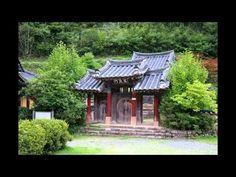Gounsa Temple,KOREA (고운사)