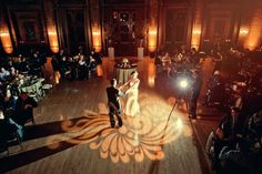 This Chicago wedding by Jess + Nate Studios is such a great example of a fun, fall wedding. There is an earthy, urban vibe that works really well in the industrial yet romantic setting. Best Wedding Dance, Fall Wedding, Wedding Reception, Surprise Dance, In Another Life, Dance Humor, Chicago Wedding, First Dance, Wedding Images