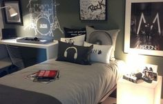 boys-music-bedrooms