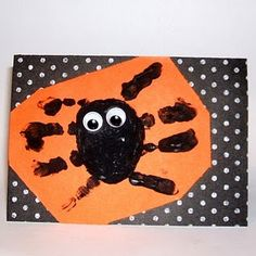 cute halloween craft#Repin By:Pinterest++ for iPad#