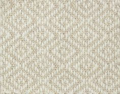 Wall-to-Wall - Stark Carpet Giselle in Linen White