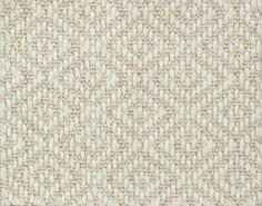 Classic Chevron Herringbone Pattern Made Of Wool Amp Jute