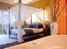 #blinds #window #blinds #interior #спальня #шторы #жалюзи #декорокна #safaristyle #сафари #safari #горизонтальныежалюзи
