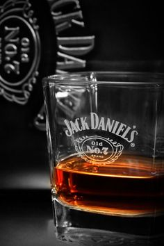 (1) Jack Daniels | Cigars, Brew, Wine and Drink | Pinterest