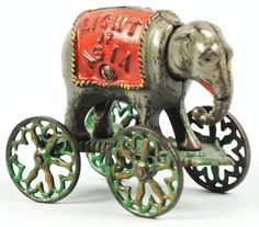 Cast Iron 'Light of Asia' Mechanical Coin Bank. Victorian Toys, Victorian Life, Vintage Decor, Vintage Toys, Sep 15, Cast Iron, It Cast, Penny Bank, Antique Coins