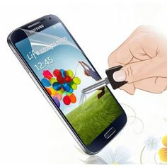 Find More Screen Protectors Information about 1pcs Hight Quanlity Clear for pantalla Samsung Galaxy S3 Screen Protector For beschermhoes Samsung i9300 Screen Protective Film,High Quality galaxy bikini,China galaxi Suppliers, Cheap galaxy paper from Geek on Aliexpress.com