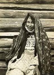 Картинки по запросу национальный костюм башкир