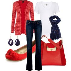 Polyvore Fall Outfits | Fall Fashion Trends For Girls 2013 2014 8 Latest Autumn & Fall Fashion ...