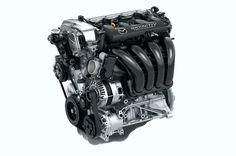 汽車工業搞什麼?談賽車與量產車開發之差異:動力單元與電子系統| 國王車訊 KingAutos