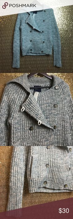 Beautiful Sweater NWOT American Eagle Outfitters Jackets & Coats