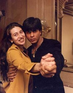 Nov 2, King Of Hearts, Heart Beat, Shahrukh Khan, Favorite Person, Johnny Depp, In A Heartbeat, My World, Bollywood