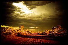 20 Extremely Stunning Storm Photographs | Digital Photography Magazine