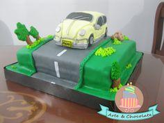 cake Chocolate, Cake, Desserts, Food, Pastries, Tailgate Desserts, Deserts, Kuchen, Essen