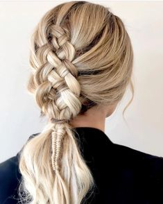 55 – wedding hairstyles for long hair in 2018 – Super Best Hair Styles