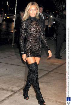 Beyoncé 12.2013